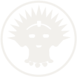 macumba-logo-bg